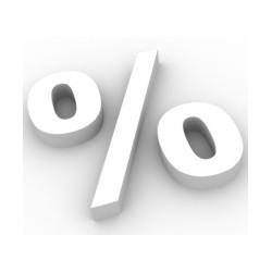 Umsatzsteuer-Modul